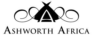 ashworth-africa-logo-white