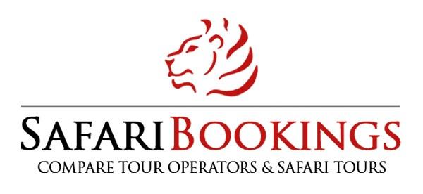 safari-bookings.jpg