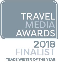 TMA_FINALISTLOGO_tradewriter